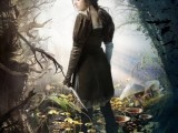 K-Stew, Thor, and the Seven Dwarves: Snow White & the Huntsman Trailer