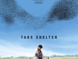 Review: Take Shelter, 2011, dir. Jeff Nichols