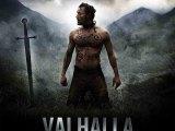 Review: Valhalla Rising, 2009, dir. Nicolas WindingRefn