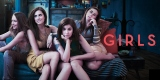TV Review: Girls, 1.1: Pilot