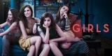 TV Review: Girls, 1.1:Pilot