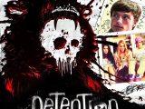 Go, See, Talk! Review: Detention, 2012, dir. JosephKahn