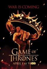 TV Review: Game of Thrones, 2.3 & 2.4: What Is Dead May Never Die/Garden ofBones