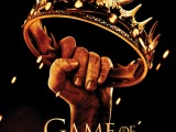 TV Review: Game of Thrones, 2.3 & 2.4: What Is Dead May Never Die/Garden of Bones