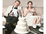 Review: The Five-Year Engagement, 2012, dir. NicholasStoller