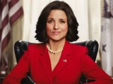 TV Review: Veep, 1.1: Fundraiser