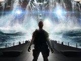Go, See, Talk! Review: Battleship