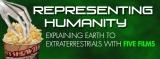 Martians At the Multiplex!: Extraterrestrial Blogathon