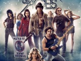 Go, See, Talk! Review: Rock of Ages, 2012, dir. Adam Shankman
