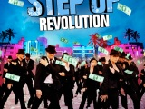 Go, See, Talk! Review: Step Up Revolution, 2012, dir. Scott Speer