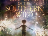 Review: Beasts of the Southern Wild, dir. Benh Zeitlin