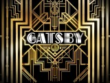 The Great Gatsby Gets A Date Change