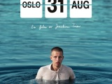 Go, See, Talk! Review: Oslo, August 31st, 2012, dir. Joachim Trier
