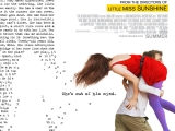Review: Ruby Sparks, 2012, dir. Jonathan Dayton and Valerie Faris