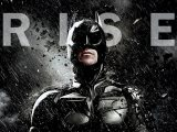 Review: The Dark Knight Rises, 2012, dir. Christopher Nolan