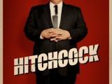 Review: Hitchcock, 2012, dir. SachaGervasi