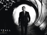 Review: Skyfall, 2012, dir. Sam Mendes