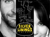 Review: Silver Linings Playbook, 2012, dir. David O. Russell