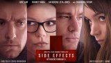Review: Side Effects, 2013, dir. Steven Soderbergh