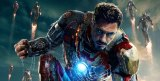 Review: Iron Man 3, 2013, dir. Shane Black