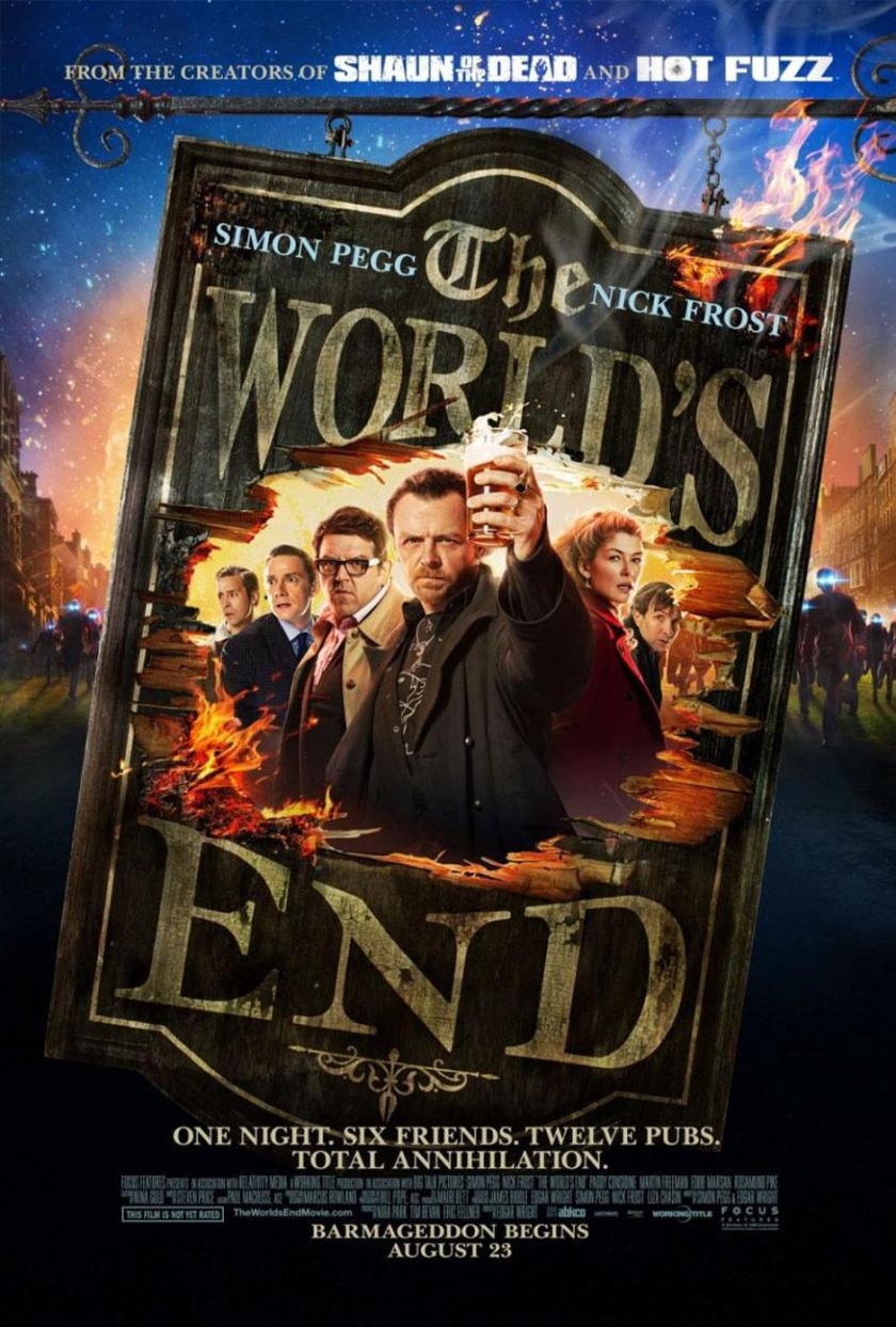 The-Worlds-End-Movie-Poster