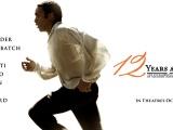 Review: 12 Years a Slave, 2013, dir. SteveMcQueen