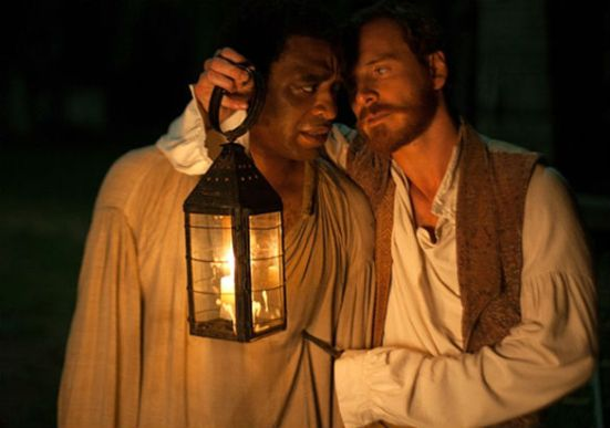 mdc-12-years-a-slave-01