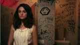 Choice & Drama In 'Obvious Child'