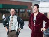 "TV Review: Brooklyn Nine-Nine, 2.01, ""Undercover"""