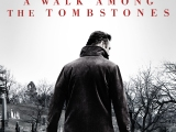 Review: A Walk Among the Tombstones, 2014, dir. ScottFrank