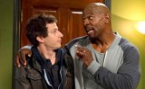 "TV Review: Brooklyn Nine-Nine, 2.02, ""Chocolate Milk"""