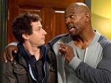 "TV Review: Brooklyn Nine-Nine, 2.02, ""Chocolate Milk"""