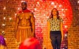 """TV Review: Brookyn Nine-Nine, Episode 2.04, """"Halloween II"""""""