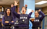 "TV Review: Brooklyn Nine-Nine, 2.03, ""The Jimmy Jab Games"""
