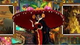 List Post: 'The Book of Life' & Non-Traditional HolidayFilms