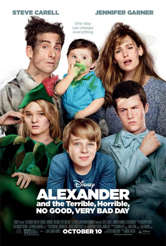 hr_Alexander_and_the_Terrible,_Horrible,_No_Good,_Very_Bad_Day_6