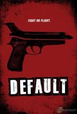 Review: Default, 2014, dir. SimonBrand