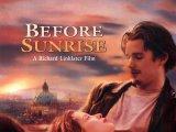 Retrospective Review: Before Sunrise, 1995, dir. RichardLinklater