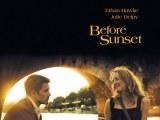 Retrospective Review: Before Sunset, 2004, dir. RichardLinklater