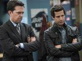 "TV Review: Brooklyn Nine-Nine, Episode 2.08, ""USPIS"""