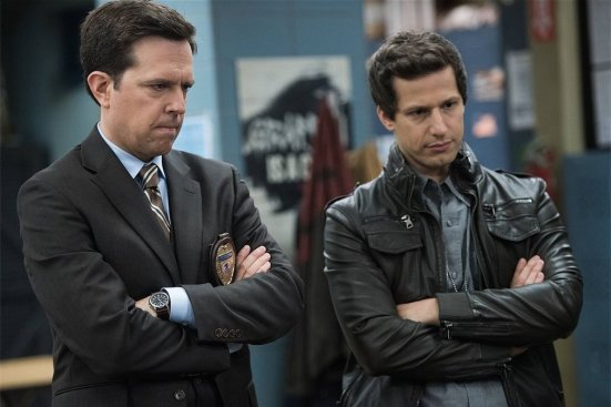 brooklyn-nine-nine-uspis-ed-helms_article_story_large