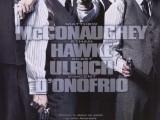 Retrospective Review: The Newton Boys, 1998, dir. RichardLinklater
