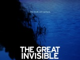 Review: The Great Invisible, 2014, dir. Margaret Brown