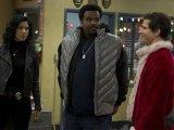 "TV Review: Brooklyn Nine-Nine, Episode 2.10, ""The Pontiac BanditReturns"""