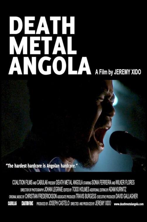 death_metal_angola