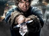 Review: The Hobbit: The Battle of the Five Armies, 2014, dir. Peter Jackson