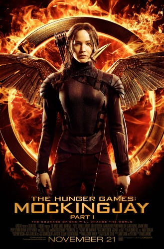 the-hunger-games-mockingjay-part-1-final-poster