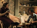 "TV Review: Agent Carter, Episode 1.04, ""The BlitzkriegButton"""