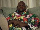 "TV Review: Brooklyn Nine-Nine, Episode 2.12, ""BeachHouse"""