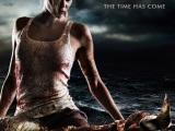Review: REC 4: Apocalypse, 2015, dir. JaumeBalagueró